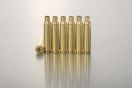 .223 Remington once fired reloading brass - Northwest Iowa Brass