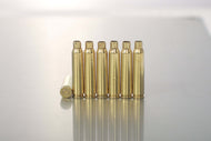 .223 Remington - Polished  - (700 ct) - Northwest Iowa Brass