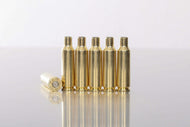 .224 Valkyrie - Polished  - (50 ct)