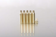 .243 Win - Polished  - (50 ct)