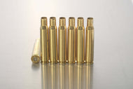.30-06 mixed headstamp once-fired reloading brass  - Northwest Iowa Brass