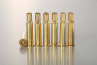 .30-30 Winchester once fired reloading brass - Northwest Iowa Brass