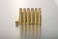 .308 Winchester once fired reloading brass - Northwest Iowa Brass