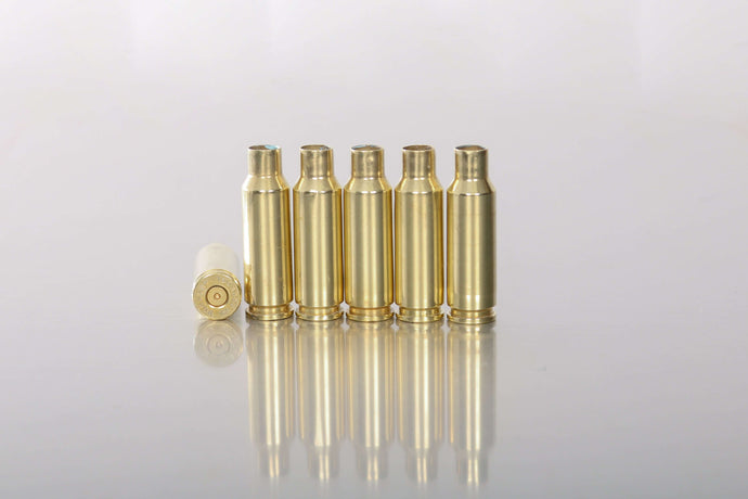 6.5 Grendel - Polished  - (50 ct)