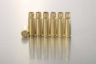 7.62x39mm  - Polished - (500 ct) - Northwest Iowa Brass
