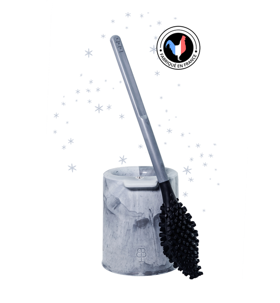 bbb la brosse Biom Paris - Meanwhile