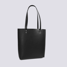 Charger l'image dans la galerie, sac tote bag cuir vegan vegetal meanwhile boutique