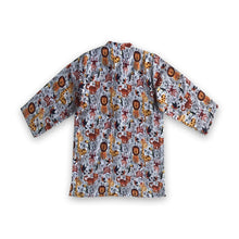 Load image into Gallery viewer, Pyjama set for boys and girls - Jungle Joey Care