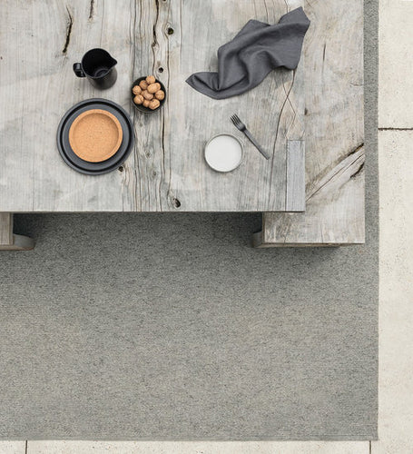 new indoor/outdoor rugs by armadillo&co
