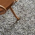 Bosco Rug by Tribe Home