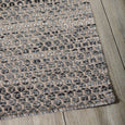 Braid Hive Rug by The Rug Collection