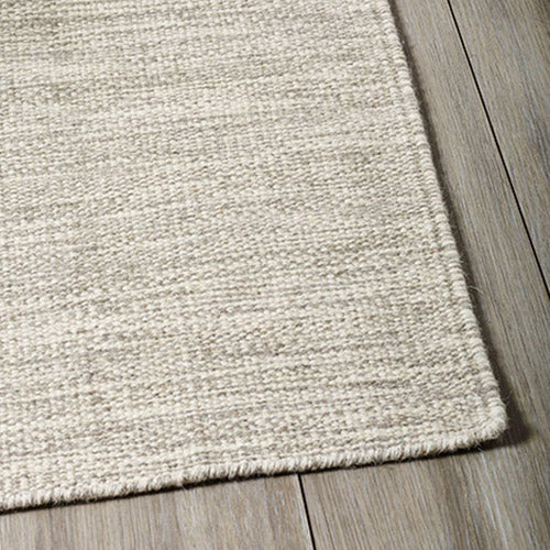 Braid Jumble Rug by The Rug Collection