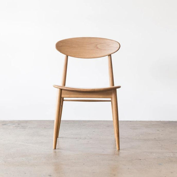 Chair 170 by Takahashi Asako for Feelgood Designs