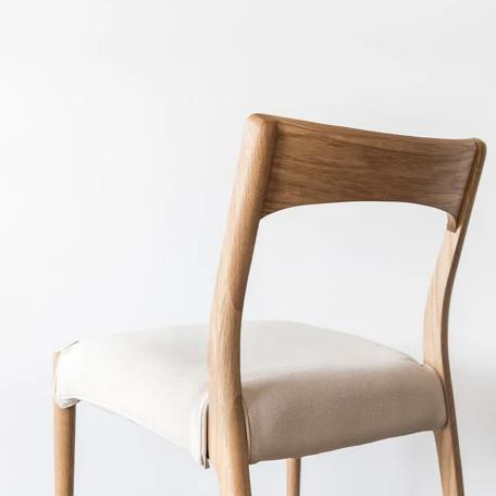 Chair 172 designed by Takahashi Asako for Feelgood Designs