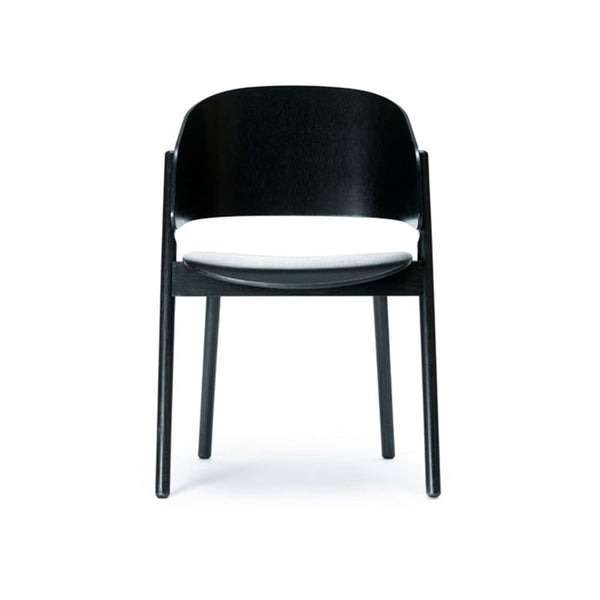 NEW!  Chameleon chair designed by Allan Nøddebo for Feelgood Designs