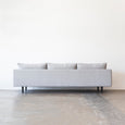 Charlie Sofa designed by Shelley Mason