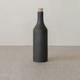 Narti Ceramic Bottle by Cisco and the Sun