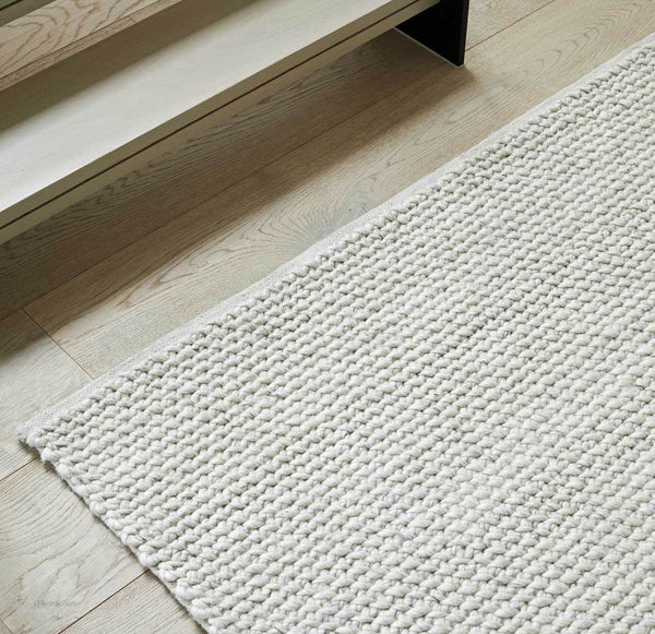 Emerson Floor Rug by Weave