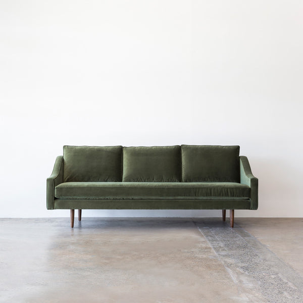 Ethel Sofa by Project 82
