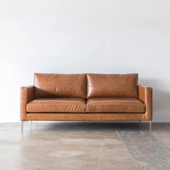 Fred Sofa by Project 82