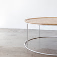 Freda Coffee Table by Design Kiosk