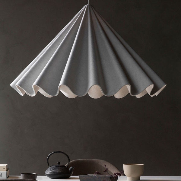 Dancing Pendant Lamp by Menu