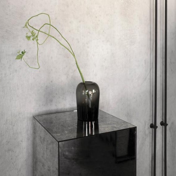 Troll Vase by Menu