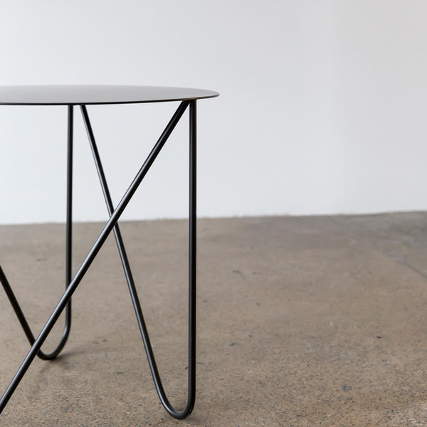 Mabel table by Design Kiosk