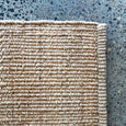 Nest Weave Entrance Mat by Armadillo&Co