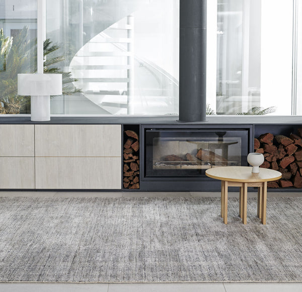 Granito Rug by Weave