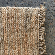 Sahara Weave Entrance Mat by Armadillo&Co