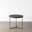 Sia Side Table by Design Kiosk
