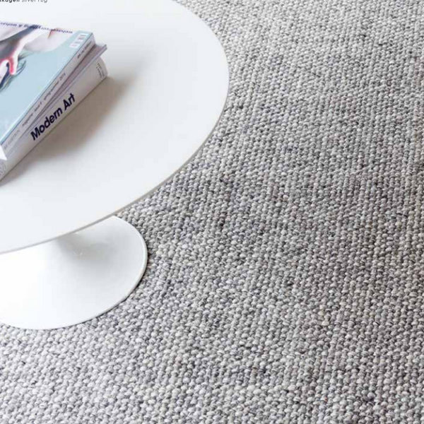 Skagen Rug by Tribe Home