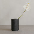 Nima Vase by Cisco and the Sun