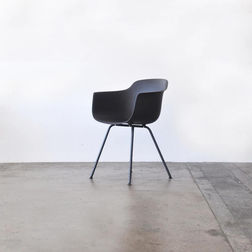 Suzie Chair by Design Kiosk