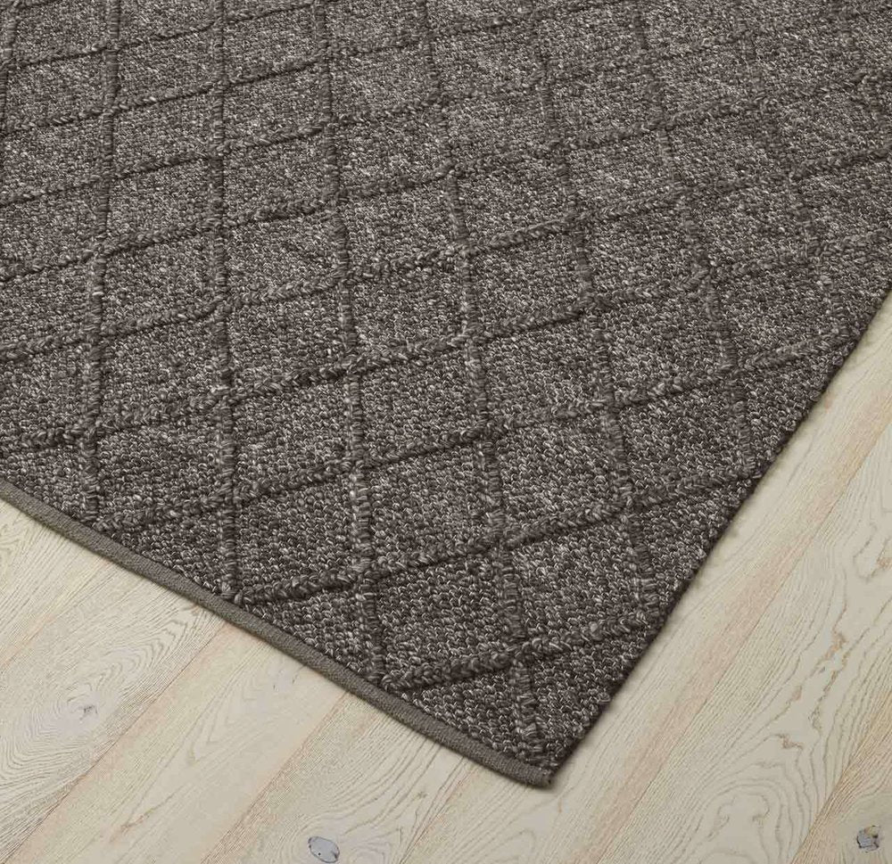 Mitre Rug by Weave