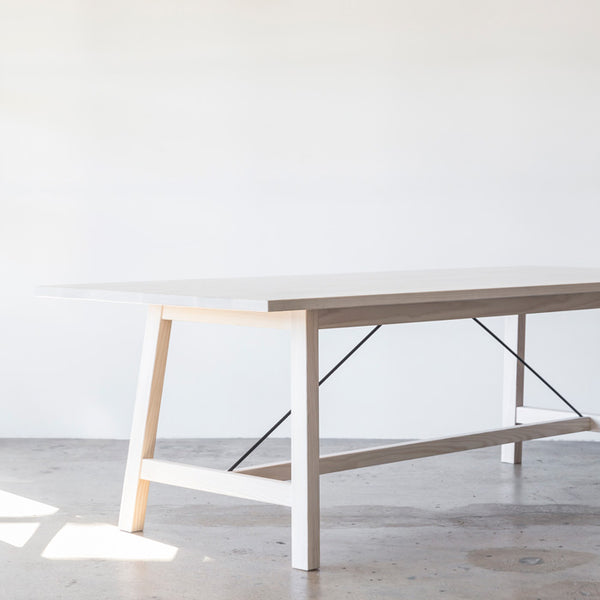 Wrench Table designed by Cameron Foggo