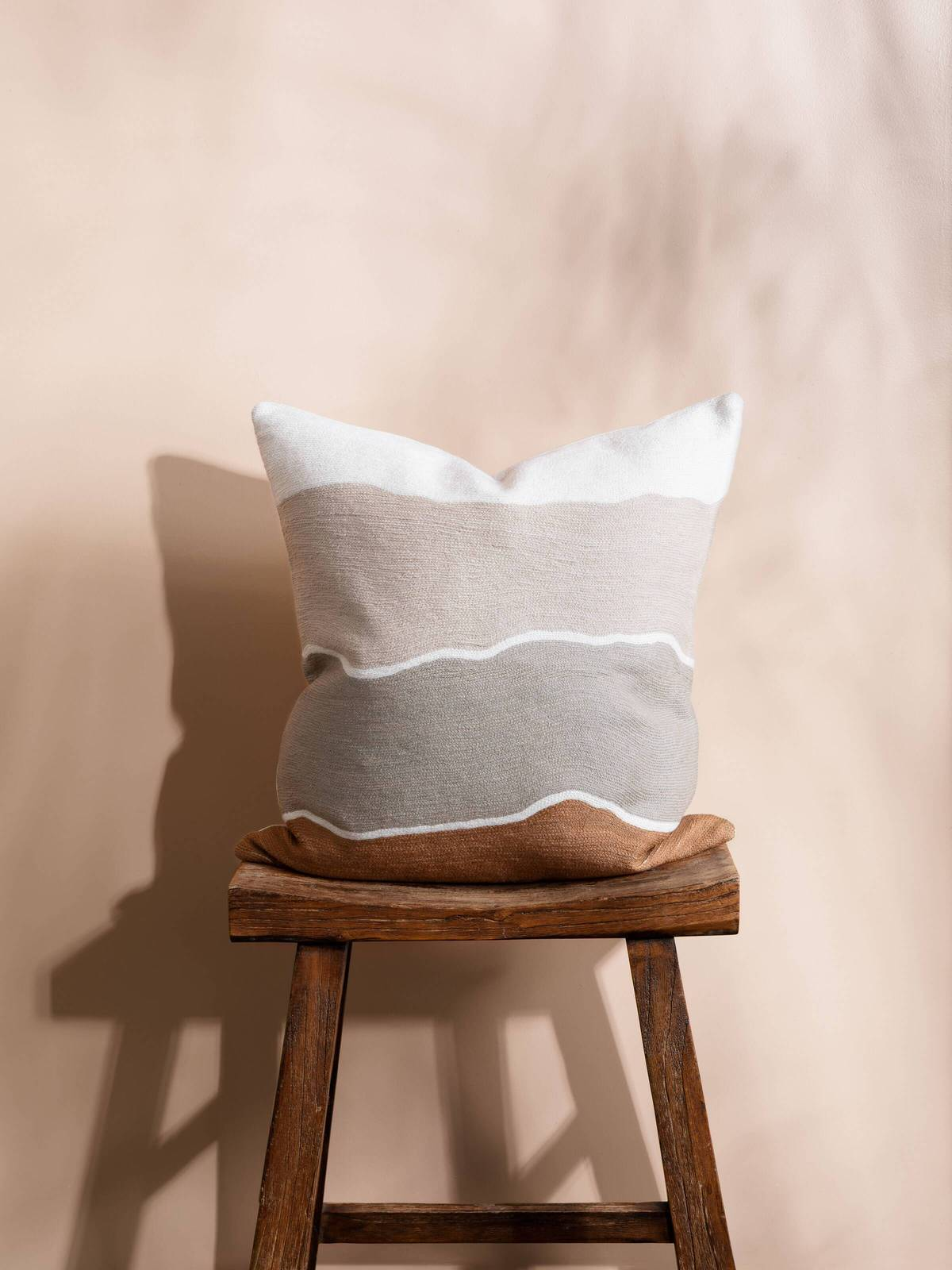 Sands Cushion
