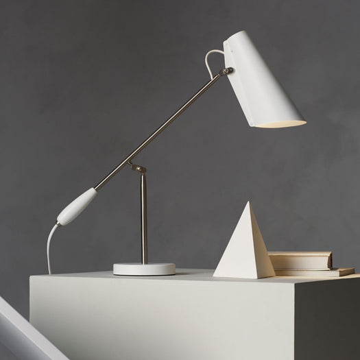 Birdy Table Lamp by Northern Lighting