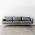 Lennon Sofa designed by Cameron Foggo