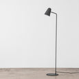 Luella Floor Lamp by Design Kiosk