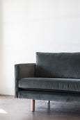 Jonah Sofa by Project 82