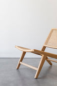 Margot Chair by Design Kiosk