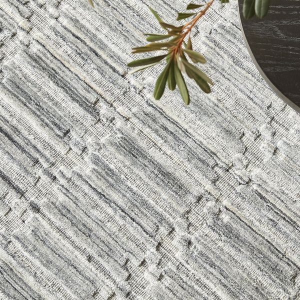 Milano Rug by Tribe Home