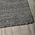 Subi Rug by The Rug Collection