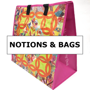 Notions and Bags