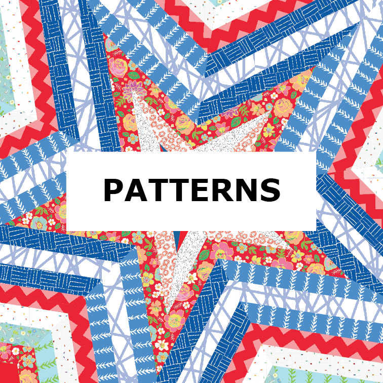 Patterns and Kits