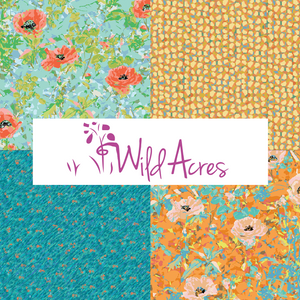 *NEW*  Wild Acres Collection