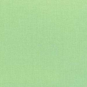 Solid Nile Green-090