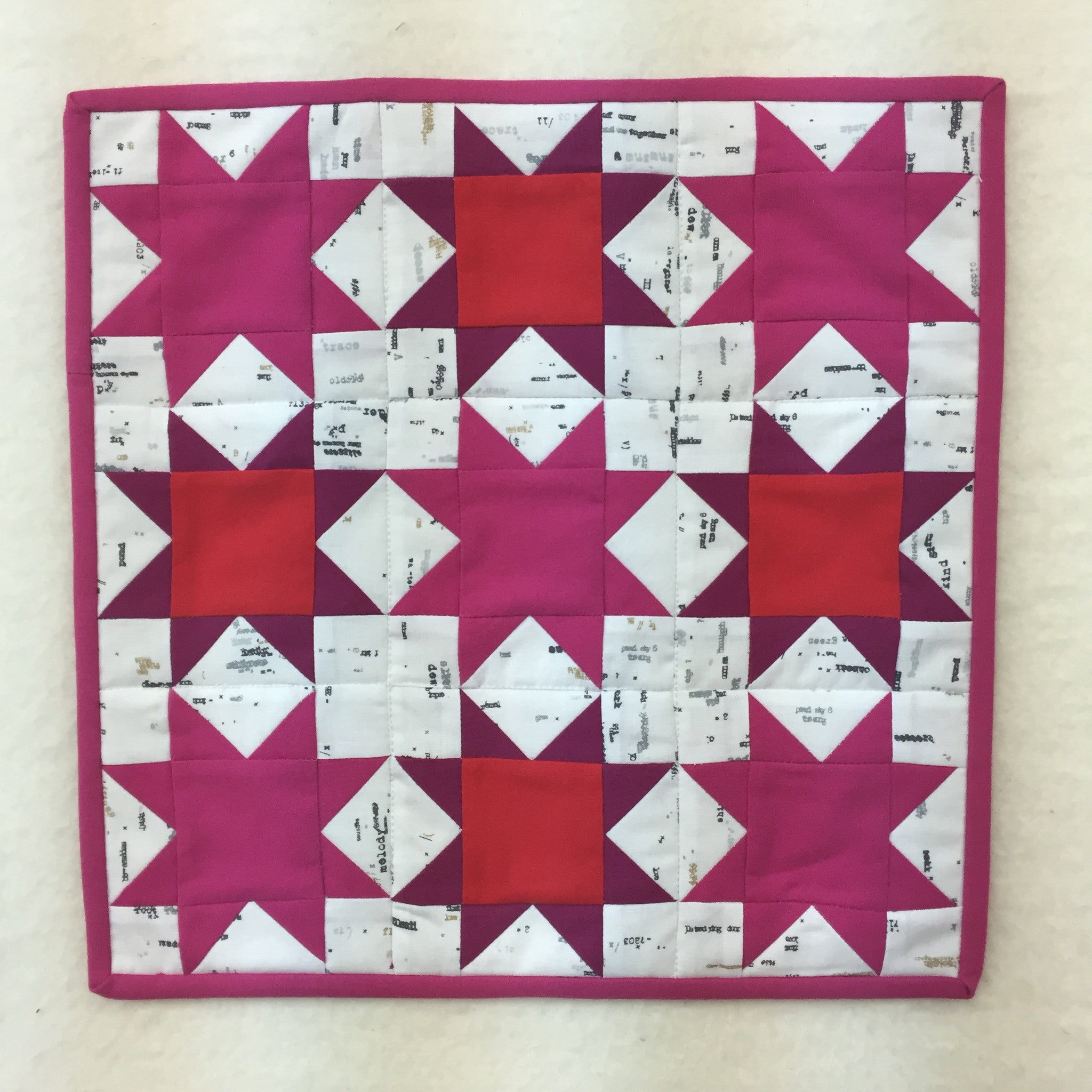 Templates - Victoria Findlay Wolfe Quilts